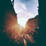travelformotion.com gf14 header