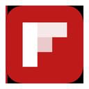 MetroUI_Flipboard