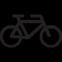 1454344930_Bike